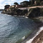 Photo de Promenade Maurice Rouvier