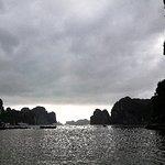 Photo of Incredible Asia Journeys