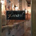 Foto di Pearl Oyster Bar