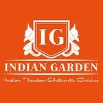Photo of Indian Garden