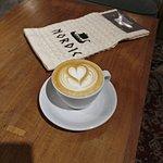 Zdjęcie Nordic Coffee
