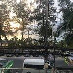 Photo of Wine Connection Deli & Bistro - Jungceylon, Patong Beach