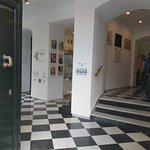 Photo de Fundacion Picasso - Museo Natal