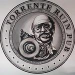 Torrente Ruin Pub Logo