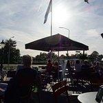 Photo of Het Heerenhuis Cafe Brasserie