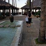 Photo of Sailing Club Nha Trang