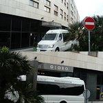 Balkan Tour , Split Croatia