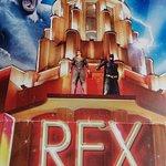 Photo of Rex Studios Paris