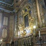 صورة فوتوغرافية لـ Basilica di Sant'Andrea delle Fratte