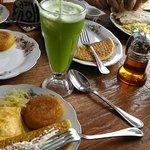 Photo of Al Fanar Restaurant And Cafe