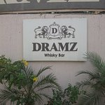 Photo of Dramz