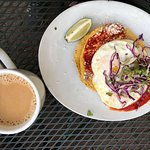 Photo de Indian Gardens Cafe & Market