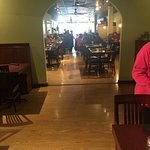 Porterhouse Grill Foto