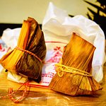Photo of Liu's Zongzi
