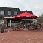 صورة فوتوغرافية لـ Wapen van Ilpendam