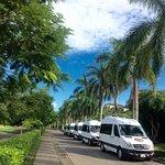 Jaco Adventures Transfers & Tours