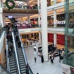 صورة فوتوغرافية لـ Ganjlik Mall