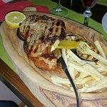 Photo of Toriza Restaurant