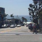 Photo de Manhattan Beach