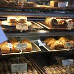 Billede af Bob's Well Bread Bakery