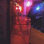 صورة فوتوغرافية لـ Phillip flamingo
