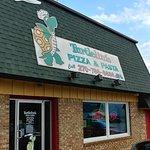 Turtleini's