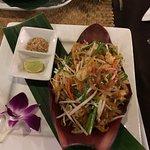 Billede af Nom's Family Restaurant
