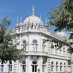Photo of Embaixada