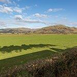 The wonderful Fathew valley