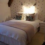 The Cott Inn Photo
