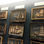 Foto de Porthmadog Maritime Museum