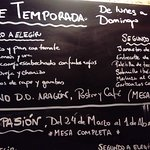 Foto de La Rinconada de Lorenzo