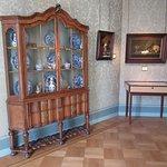 Photo of Museum Bredius