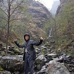 Photo of Himalayan Abode Travels and Tours Treks and Expeditions - Private Kathmandu Day Tour