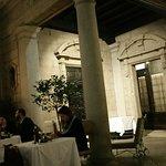 Photo de Il Salumaio di Montenapoleone