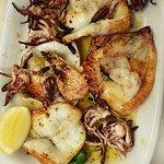 Foto de Palato Restaurante