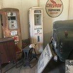 Hathaway Ranch Museum