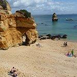 Photo of Praia do Camilo