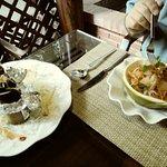 写真Vuon Pho Cafe & Restaurant枚