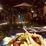 Photo of Secret House - Restaurant & Cafe