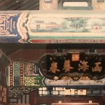 ภาพถ่ายของ ระเบียงยาว ณ พระราชวังฤดูร้อน