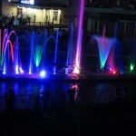ภาพถ่ายของ Ashdod Yam Park