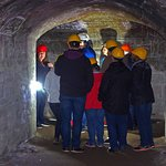 Tunnel group