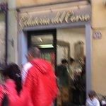 Photo de Gelateria del Corso