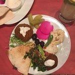 Photo of Restaurace U Cedru