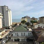 Hotel & Residence Il Teatro Foto