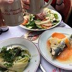 Photo of Brasserie de l'Isle Saint Louis