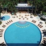 Vivaz Cataratas Hotel Resort & Aquaparque