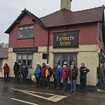 Foto de The Farmers Arms