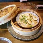 Restaurant HIMO照片